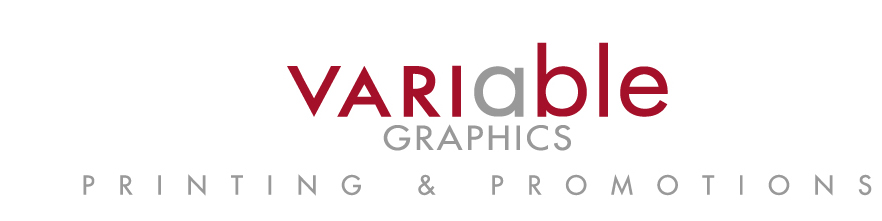 Variable Graphics